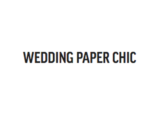 wedding-paper-chic.png