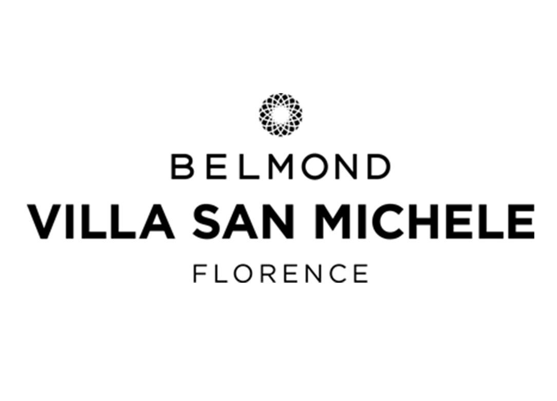 belmond villa san michele logo.jpg