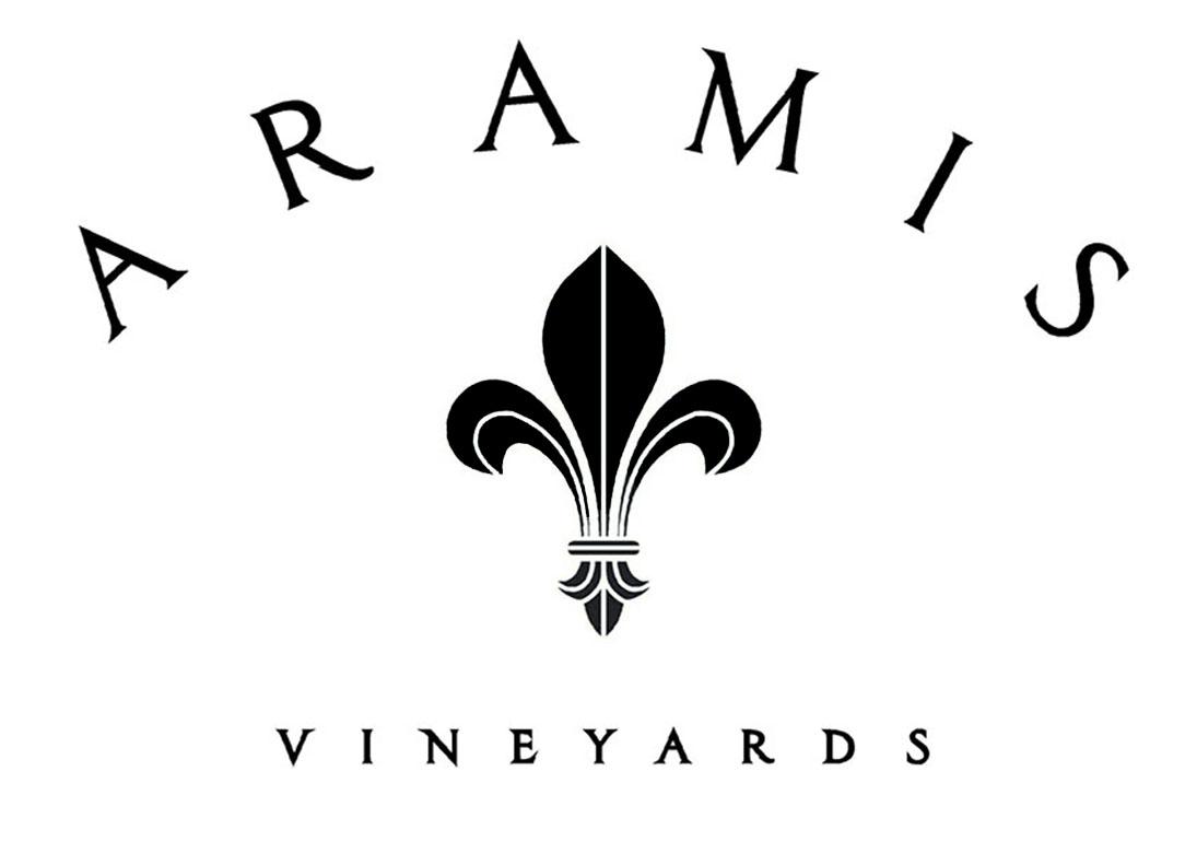 aramis wines logo.jpg