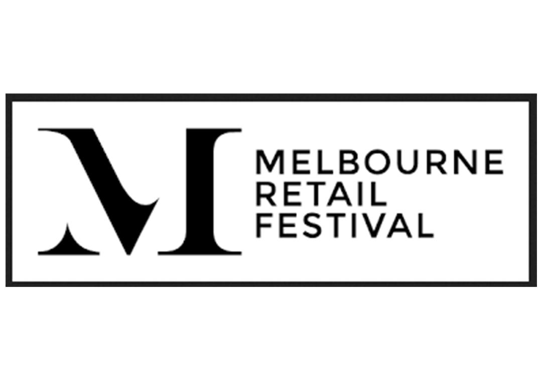 melbourne retail festial logo.jpg