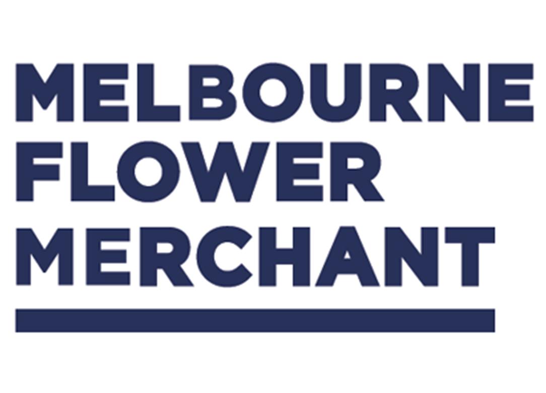melbourne flower merchant sara.jpg