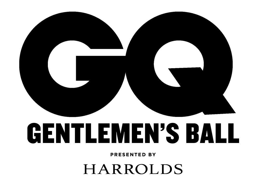 GQ men .jpg