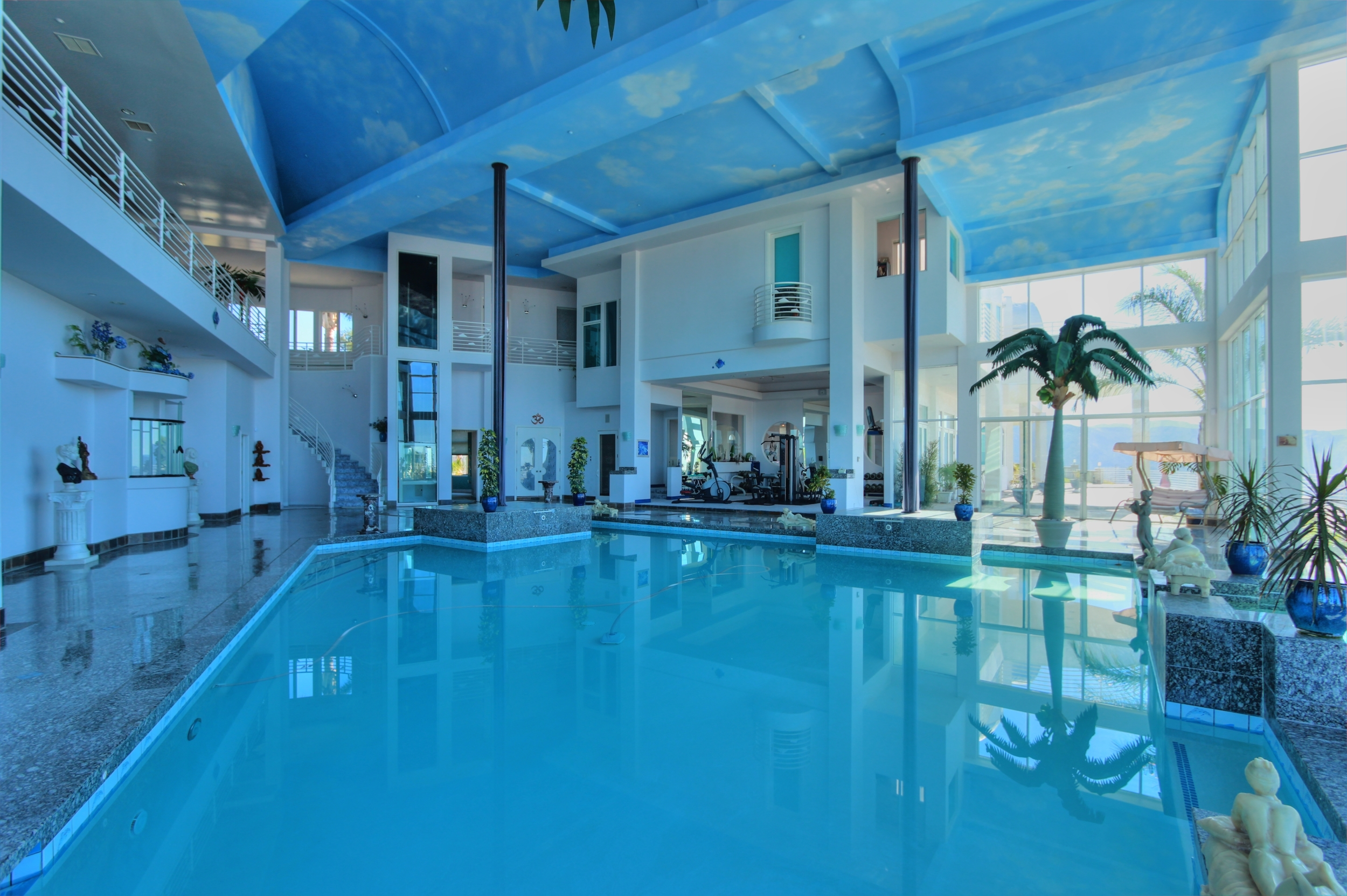 IndoorPool4.jpg