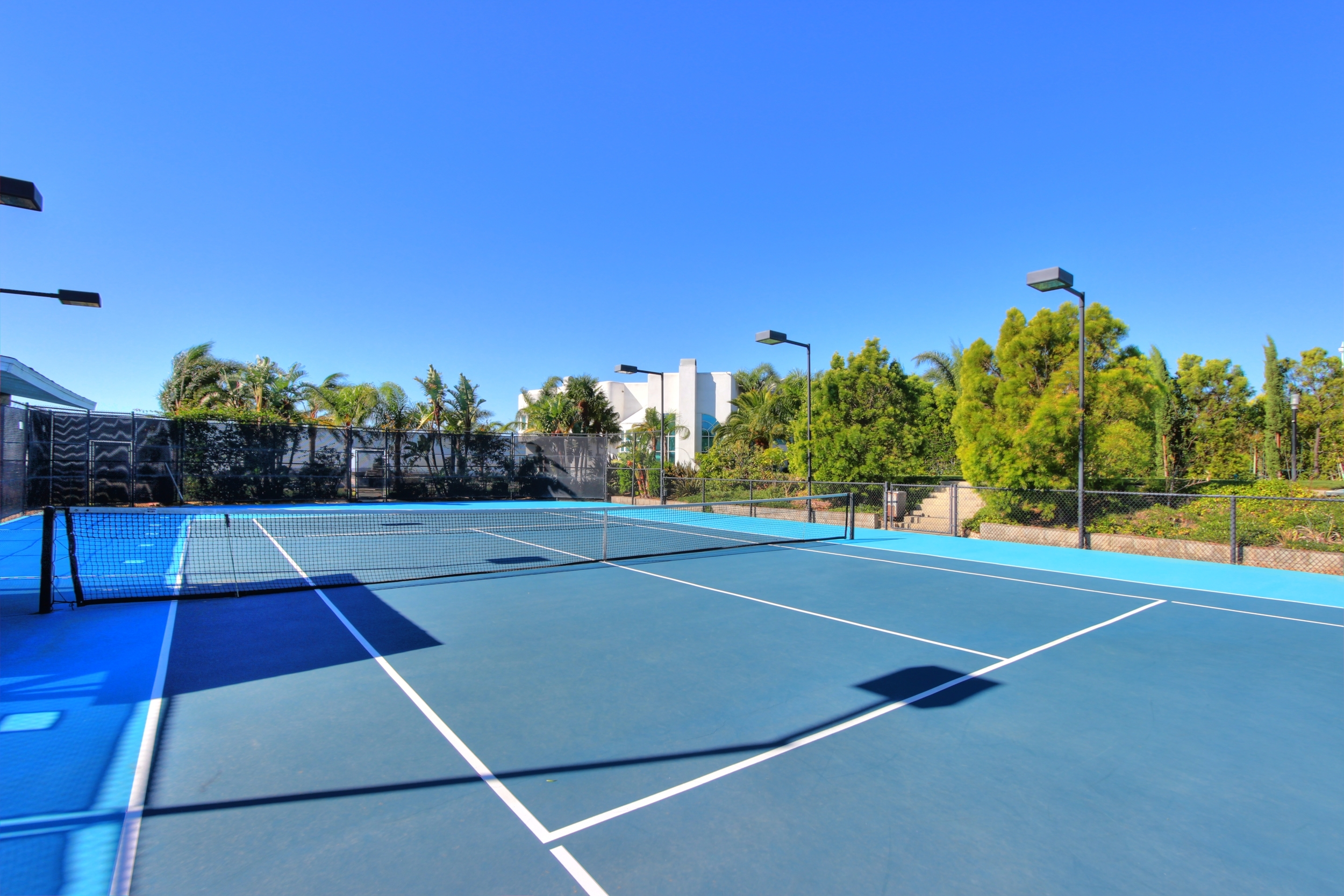 TennisCourts_3.jpg