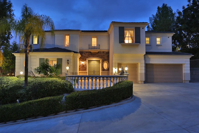 2750 Hillside Dr West Covina, CA 4BR, 4BA 3,767 sqft Living, 21,918 sqft Lot