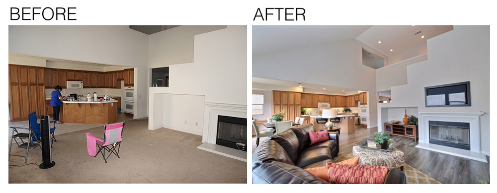 Staging Before After 4.jpg