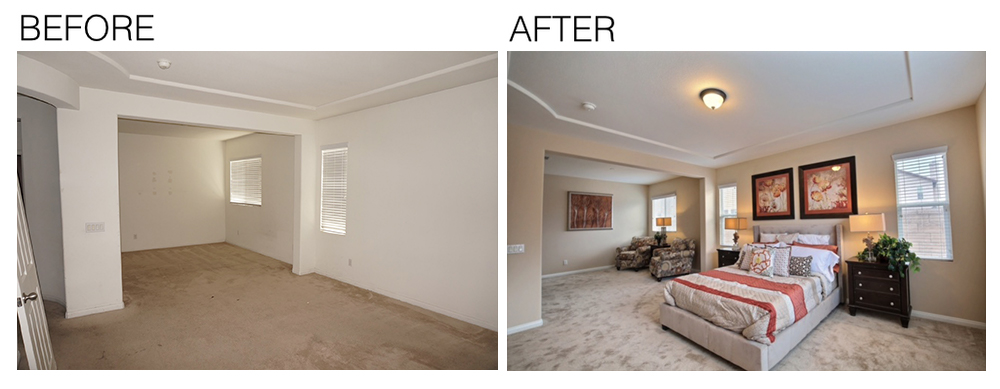 Staging Before After 7.jpg