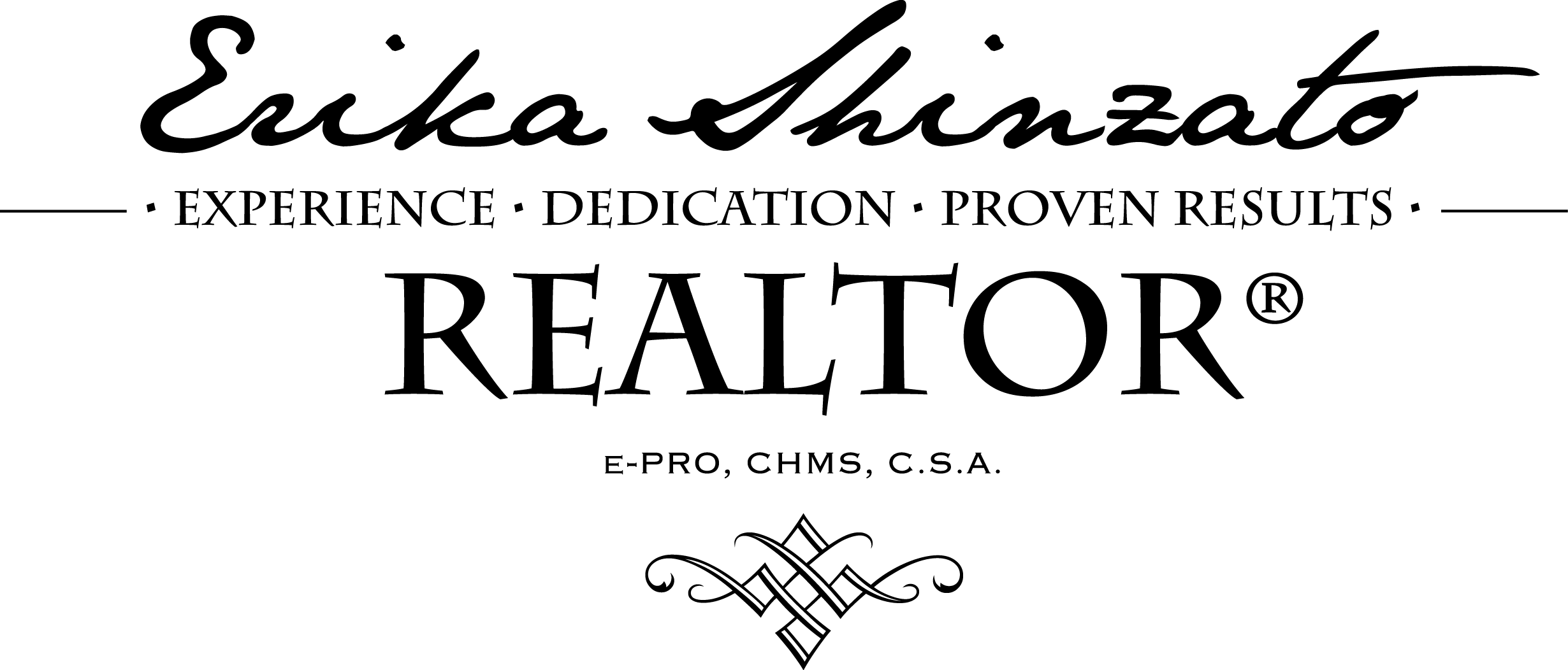 OUTLINES Erika And Team Home Realtor Marketing Specialist BLACK.png
