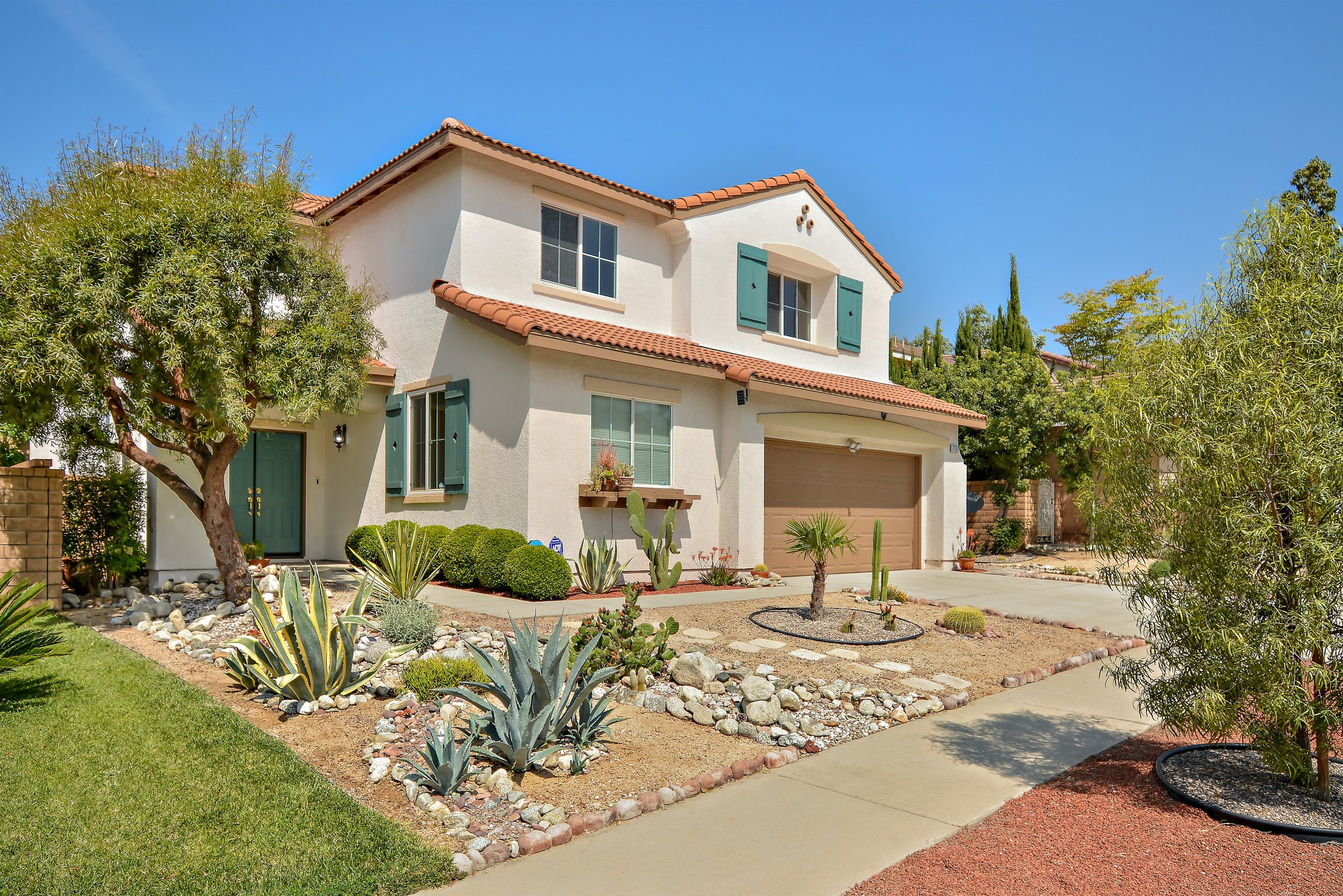 Chino Hills Homes Real Estate Agent
