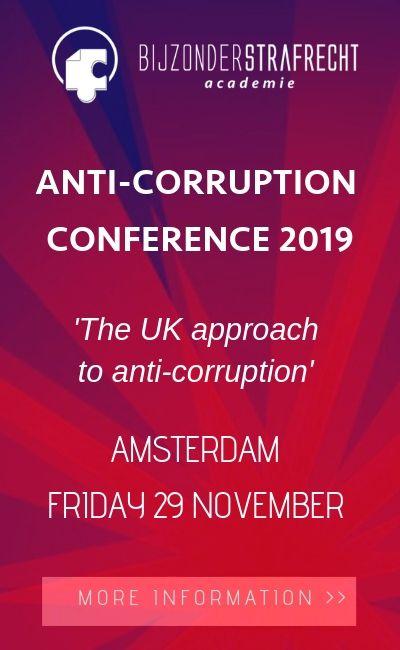 anti-corruptie-conference-2019