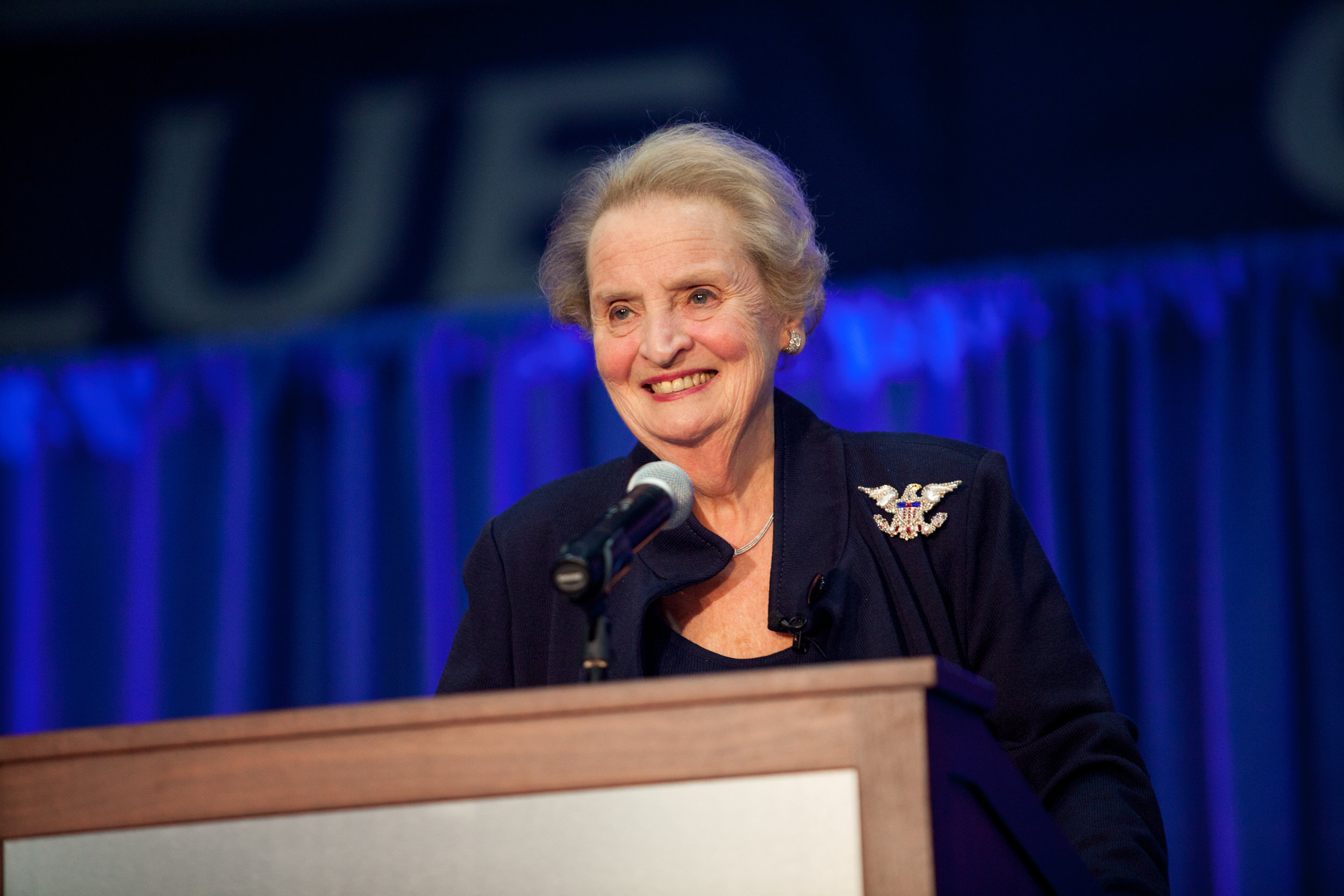 IMG_9826Anna_Moneymaker_MadeleineAlbright.jpg