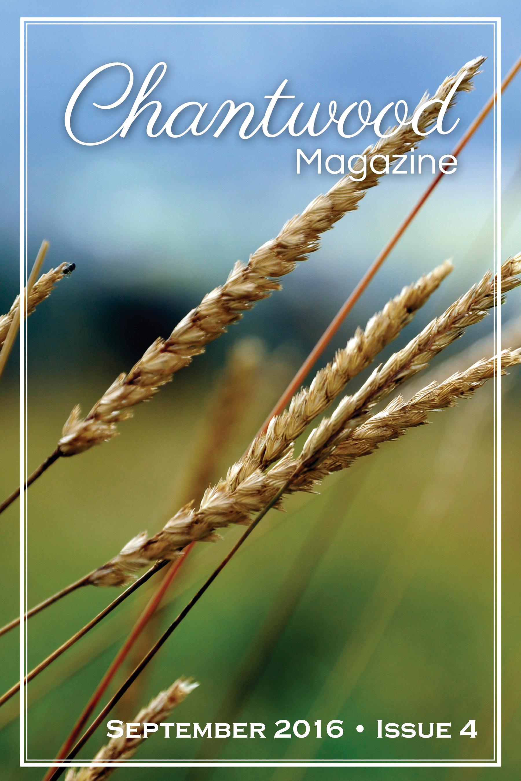 September Cover.jpg