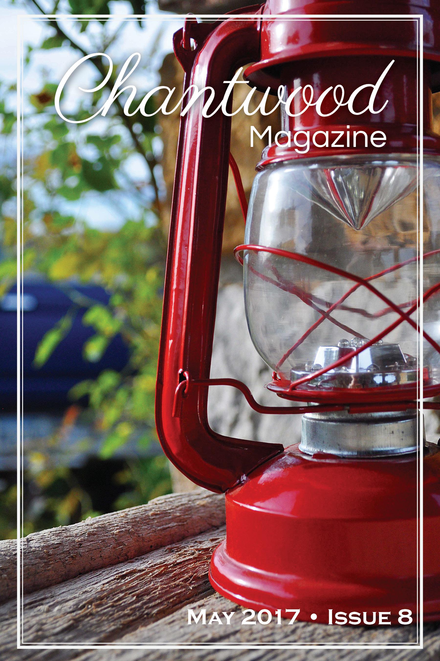 May 2017 Cover.jpg