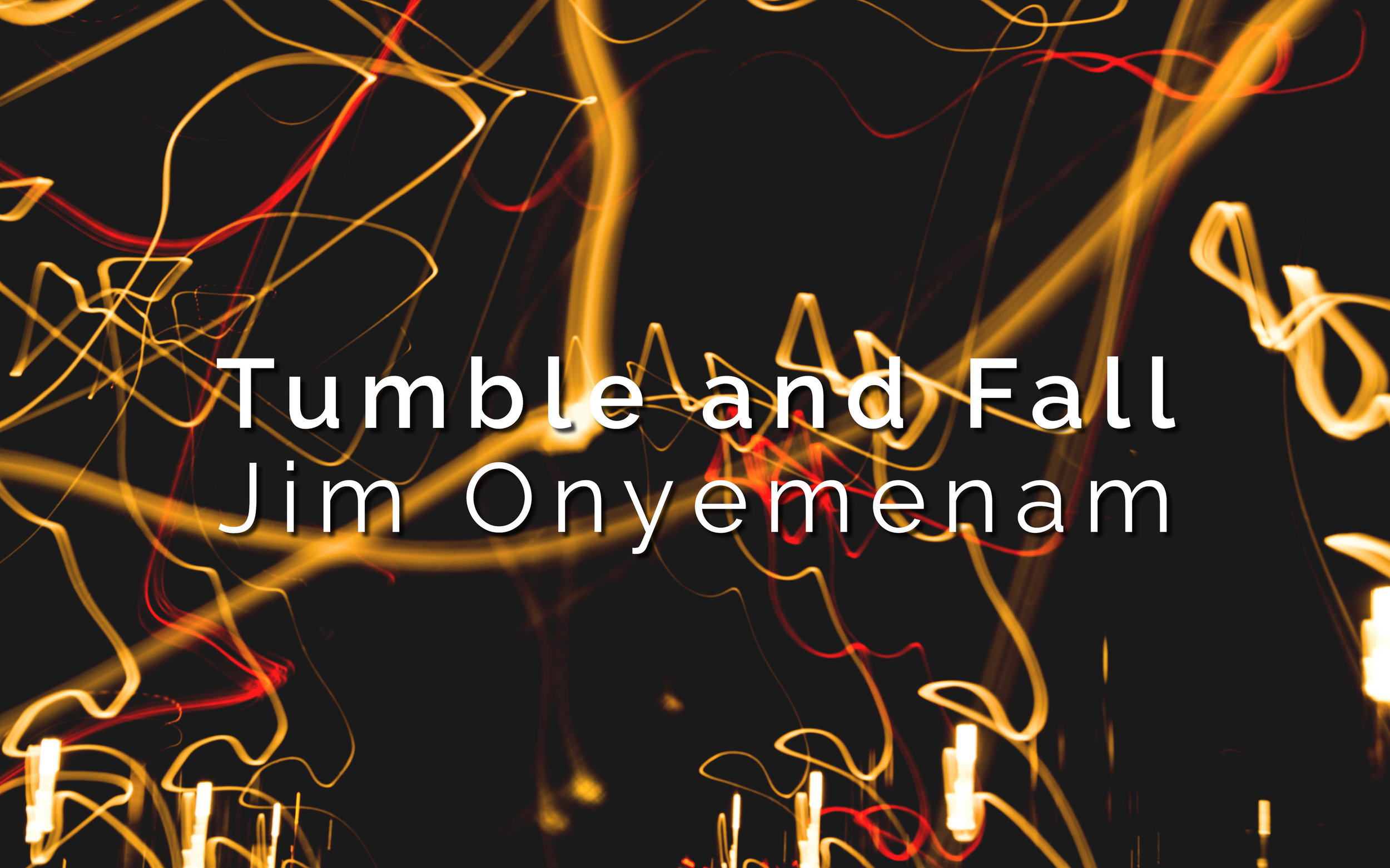 Tumble and Fall.jpg