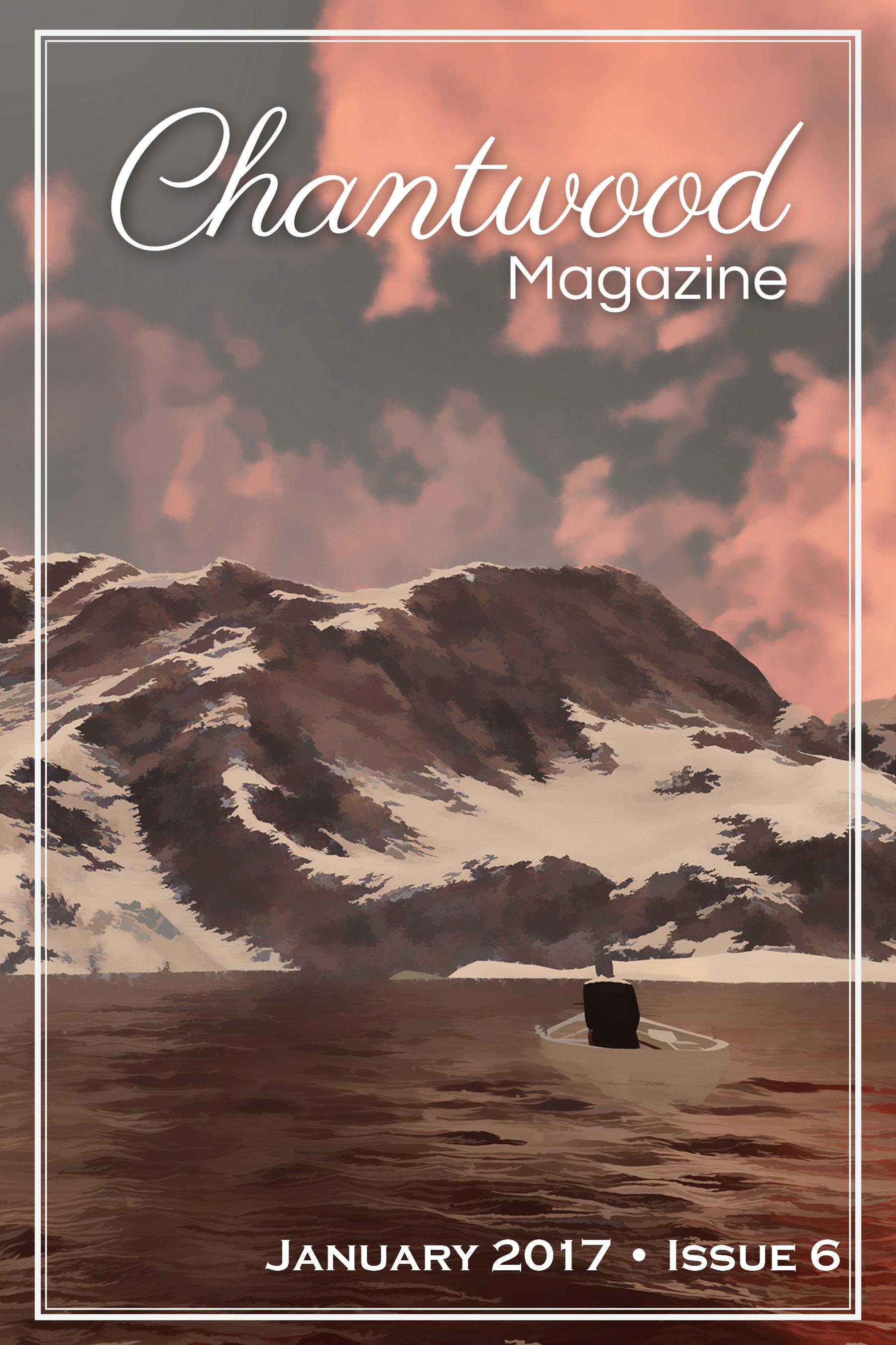 January 2017 Cover.jpg