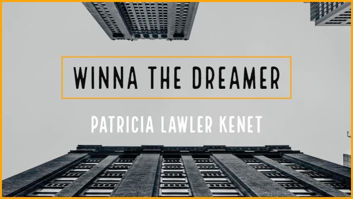 Winna the Dreamer.jpg