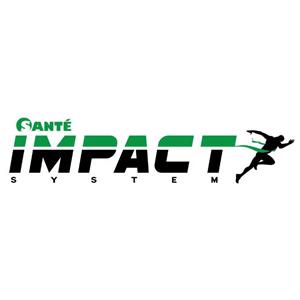 Sante Impact logo