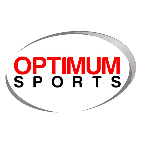 Optimum Sports logo
