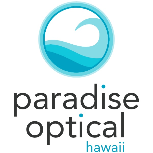 Paradise Optical Hawaii