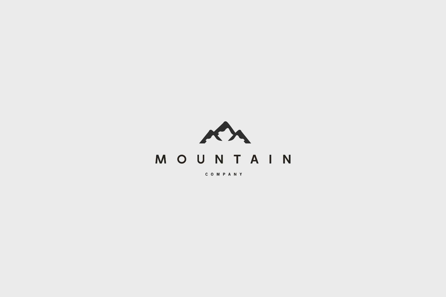 mountain-company-logo-the-creative-co.jpg