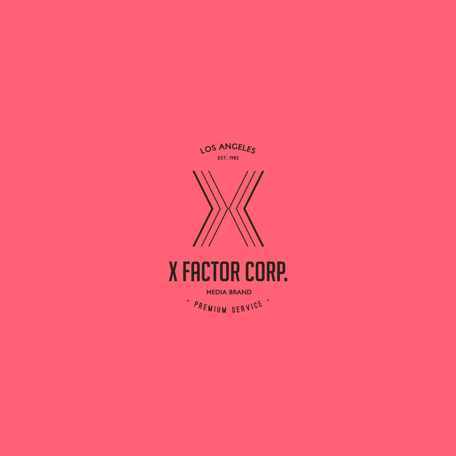 x-factor-media-logo-the-creative-co.jpg