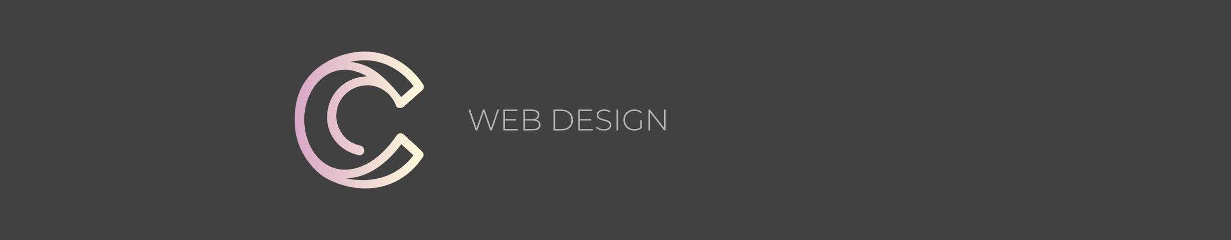 the-creative-co-web-design-banner.jpg