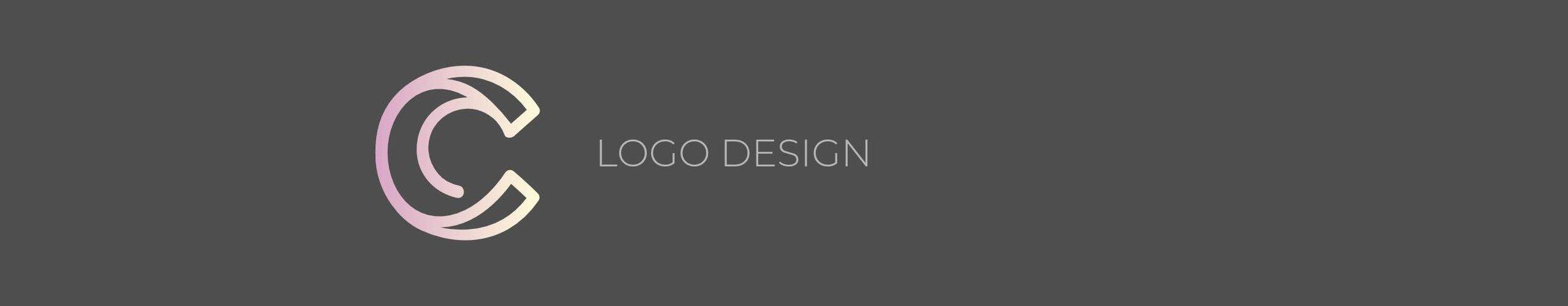 the-creative-co-logo-design-banner.jpg
