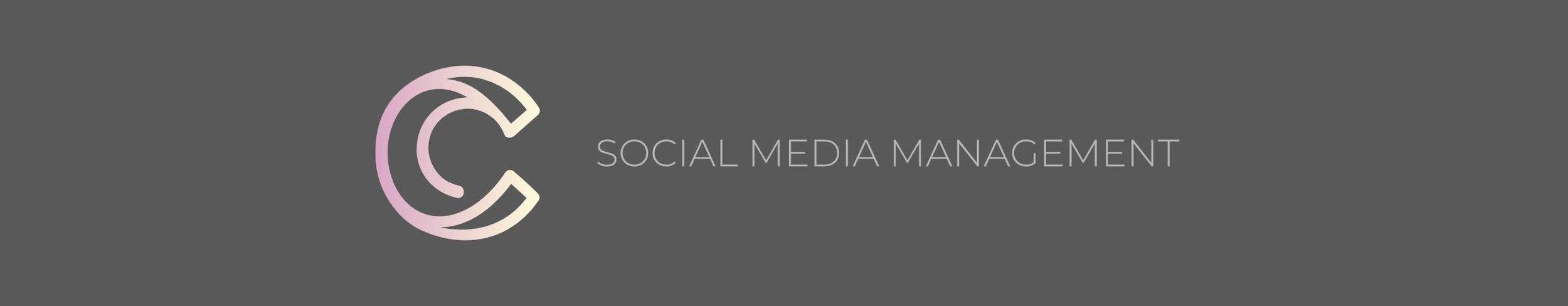 the-creative-co-social-media-banner.jpg