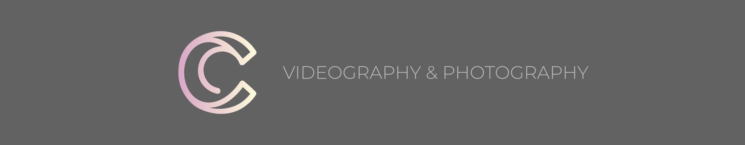 the-creative-co-video-photo-banner.jpg