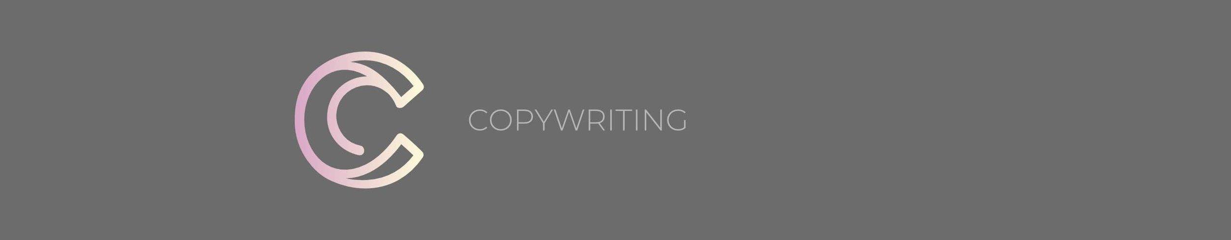 the-creative-co-copywriting-banner.jpg