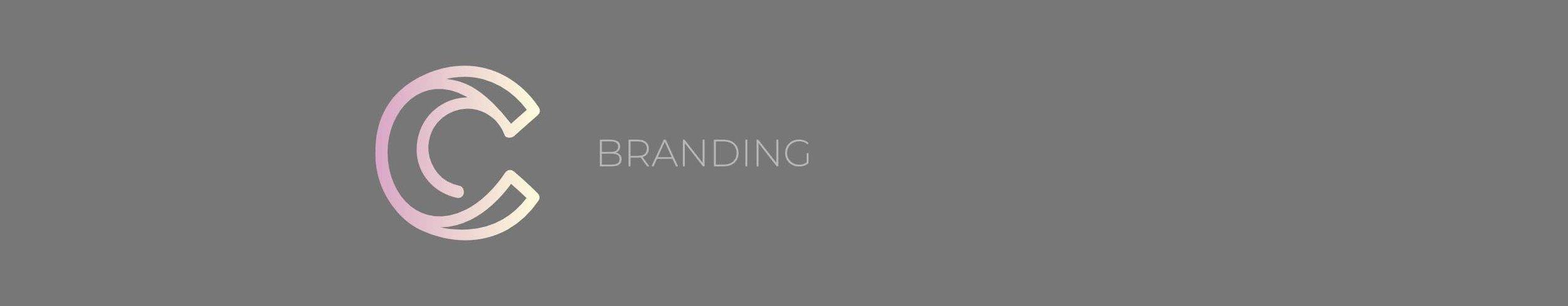 the-creative-co-branding-banner.jpg