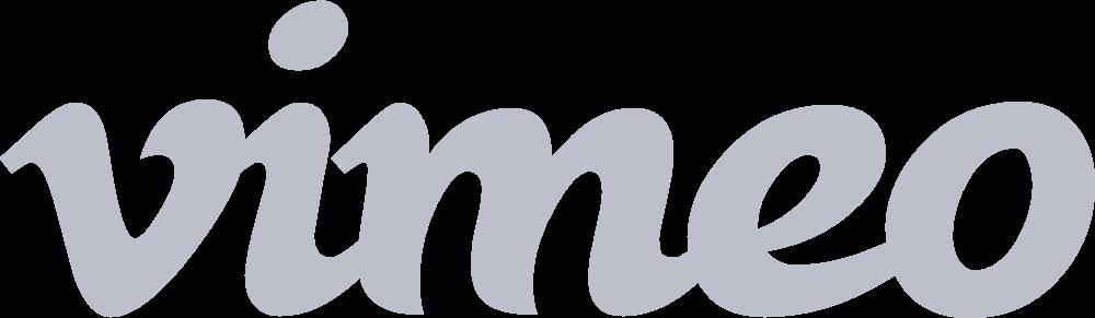 logo-vimeo.png