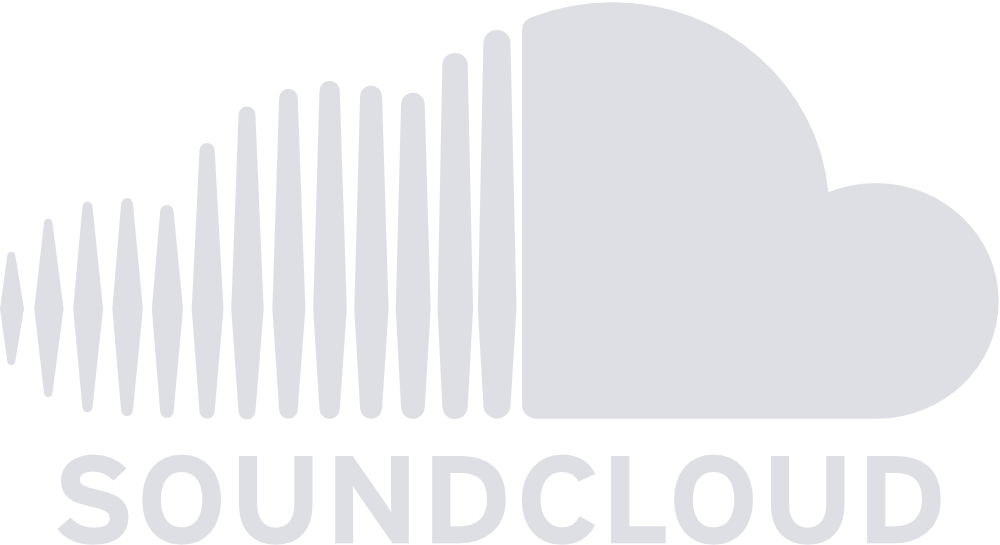 logo-soundcloud.png