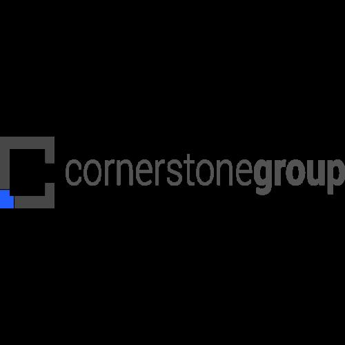 cornerstone-logo-tcc.png