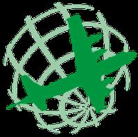 bpa-logo-only.png