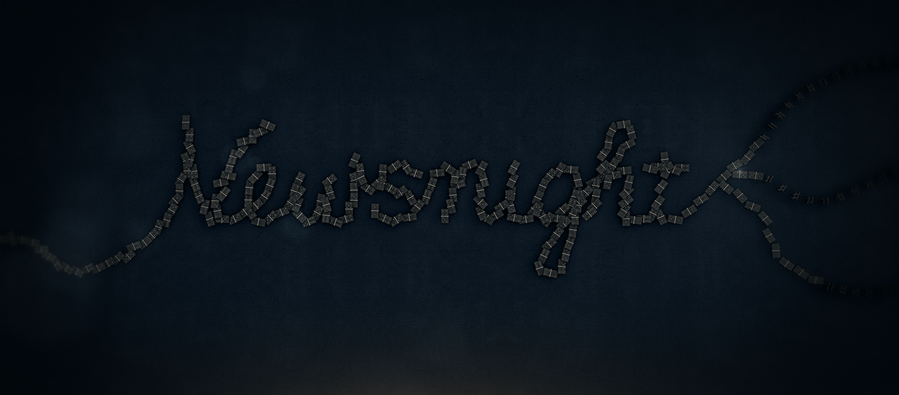 Newsnight_008_web.png