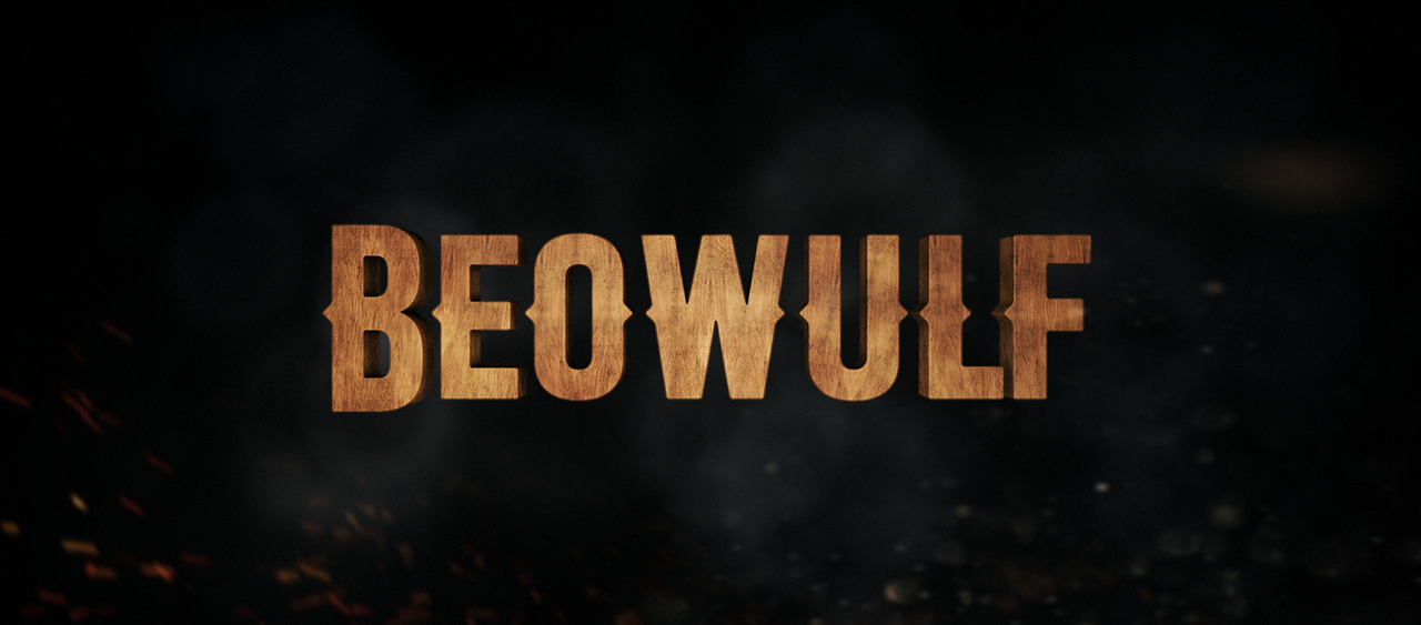 Beowulf_010_web.png