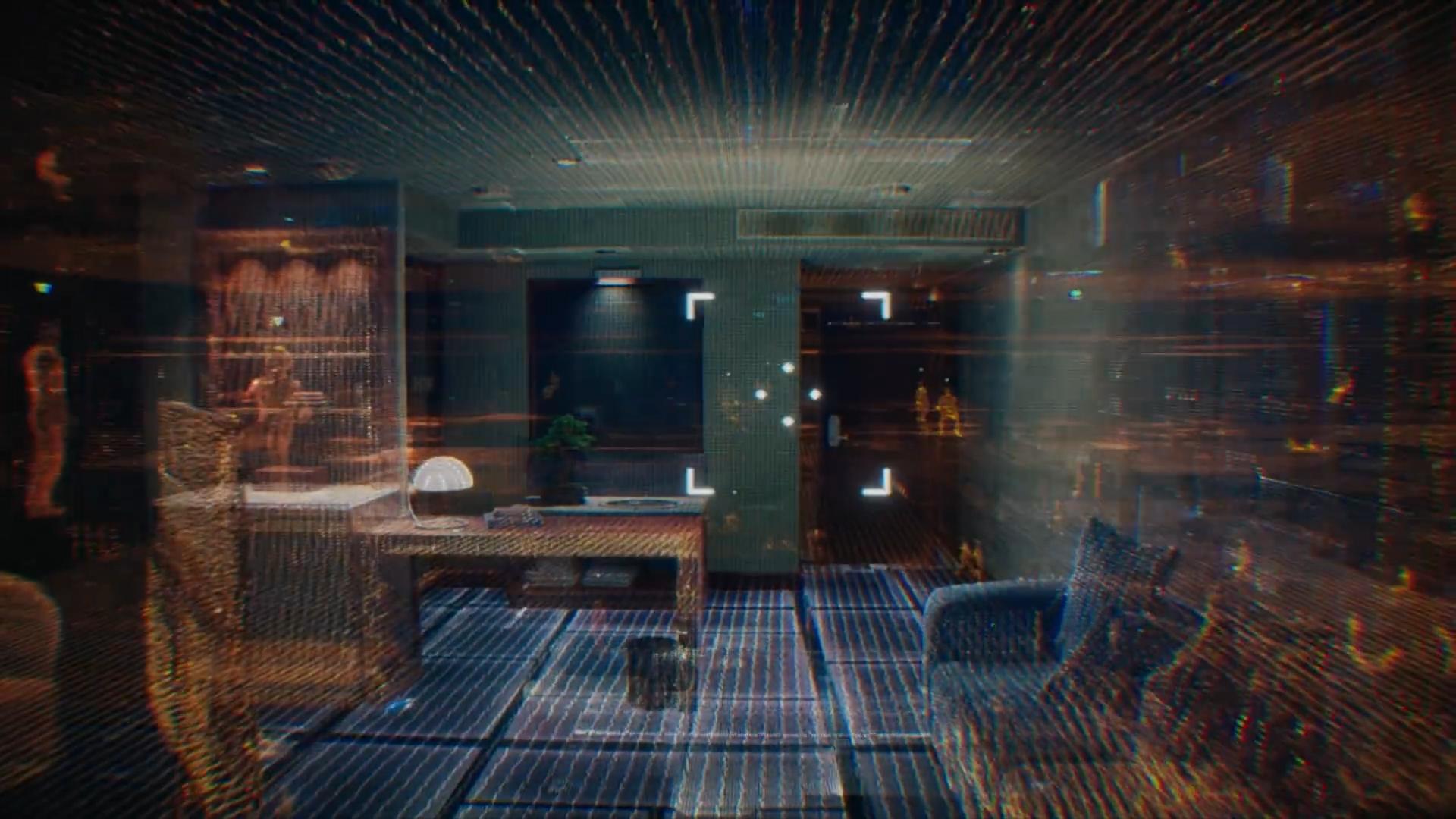 HotelVision_03.jpg