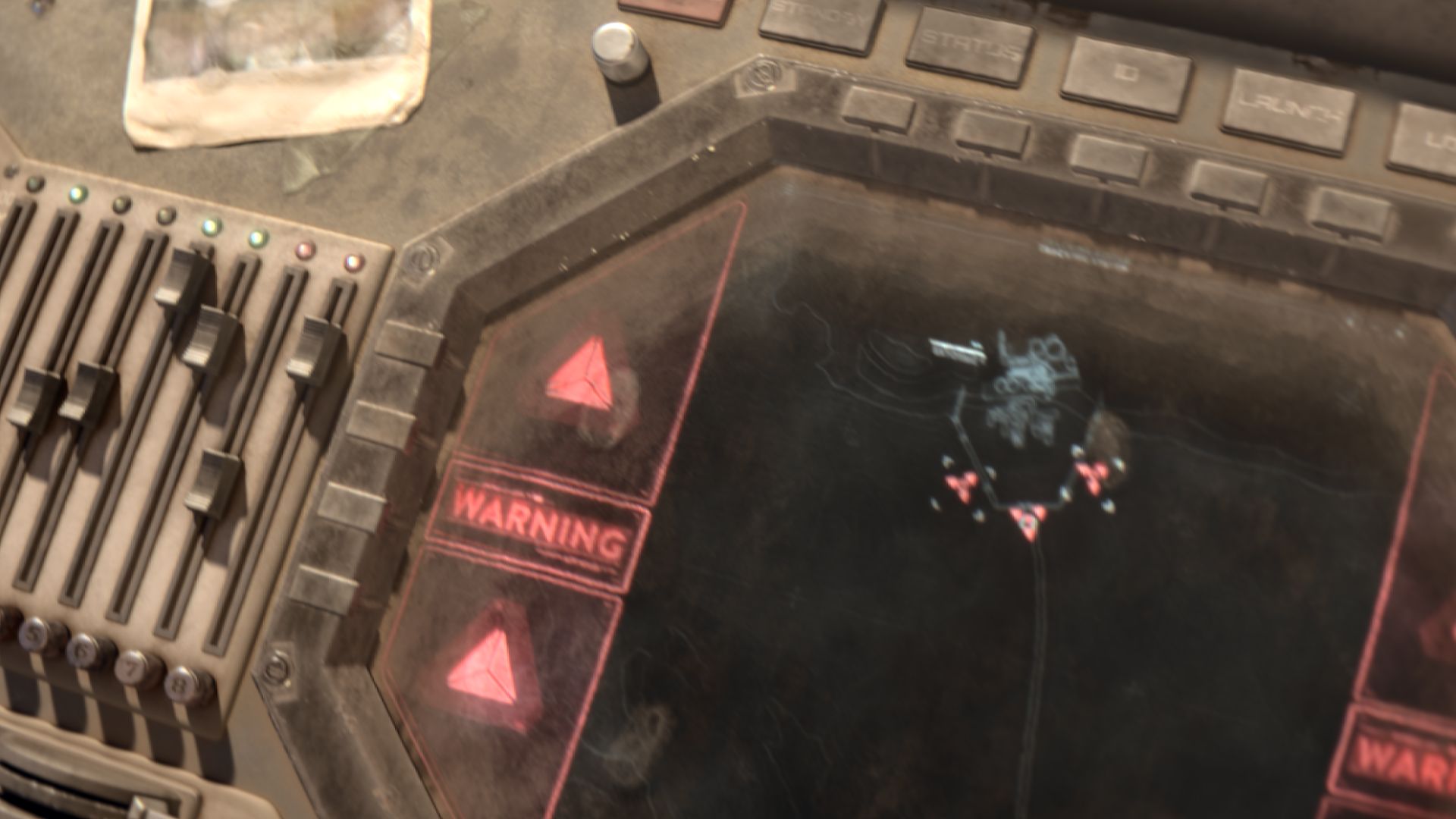 cockpit_01.png