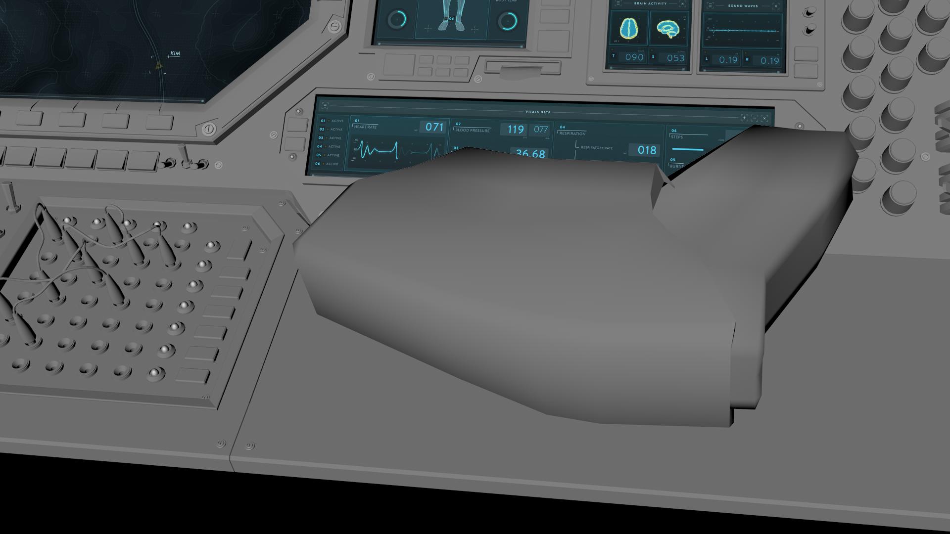 Cockpit_Ref_02.png