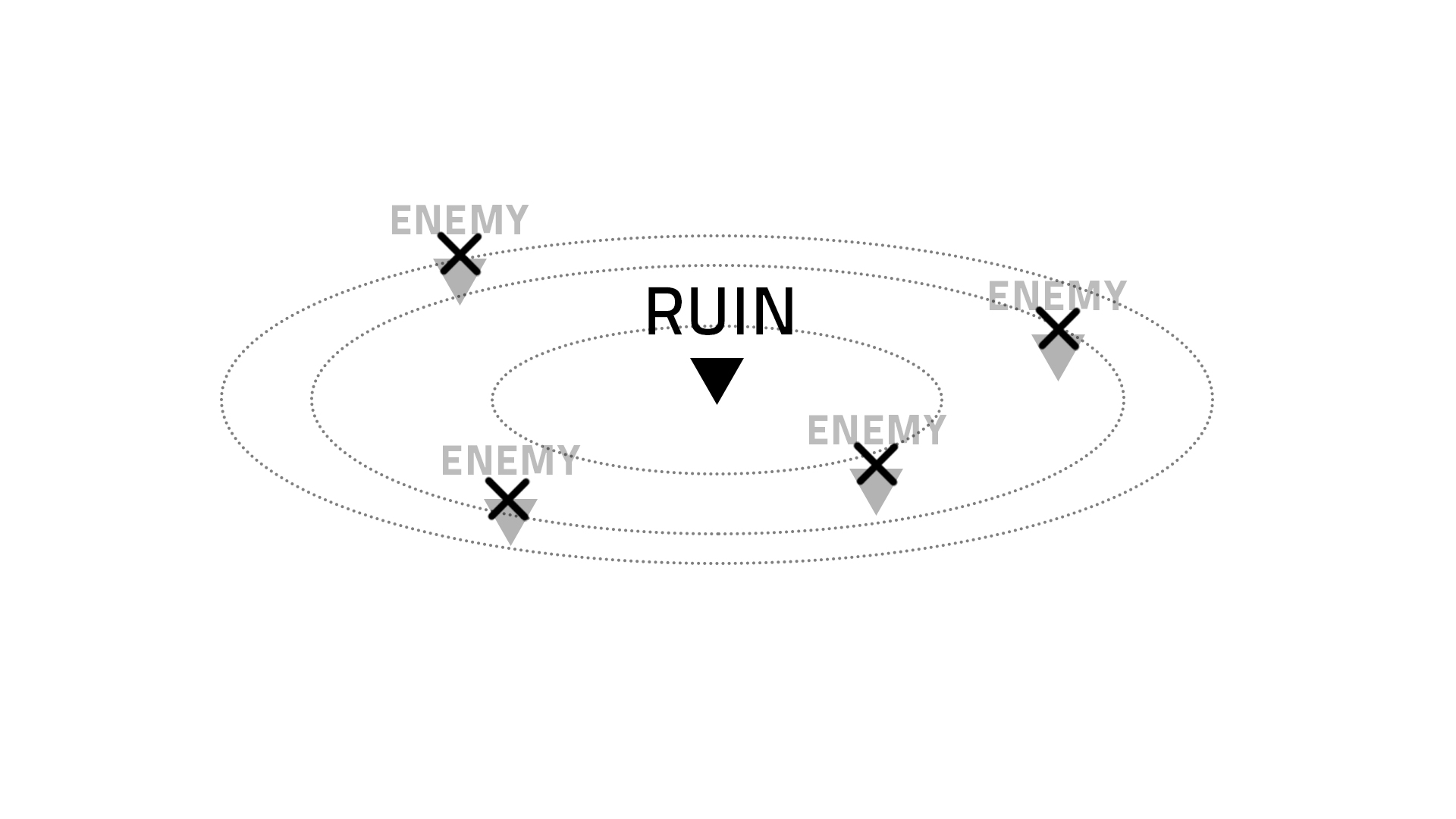 RUIN_Storyboard_Frame16.jpg