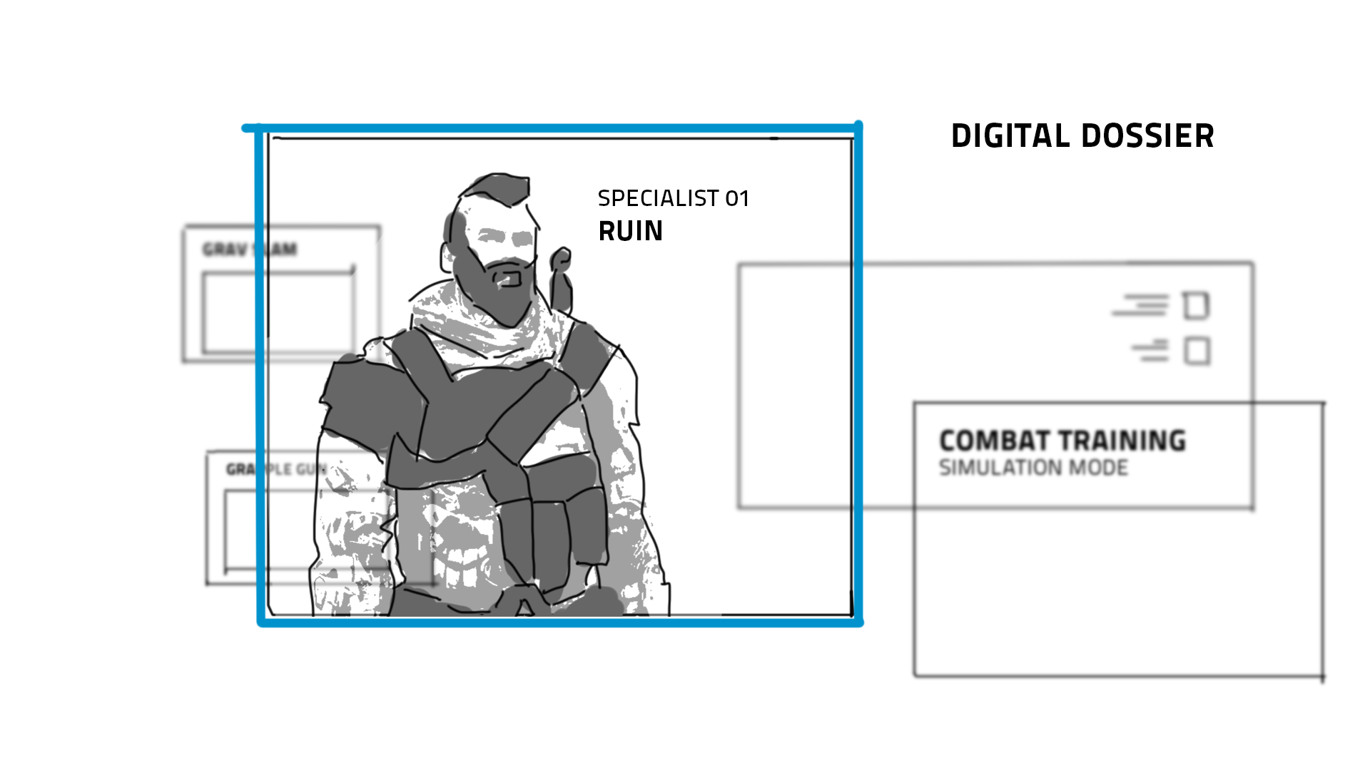 RUIN_Storyboard_Frame18b.jpg