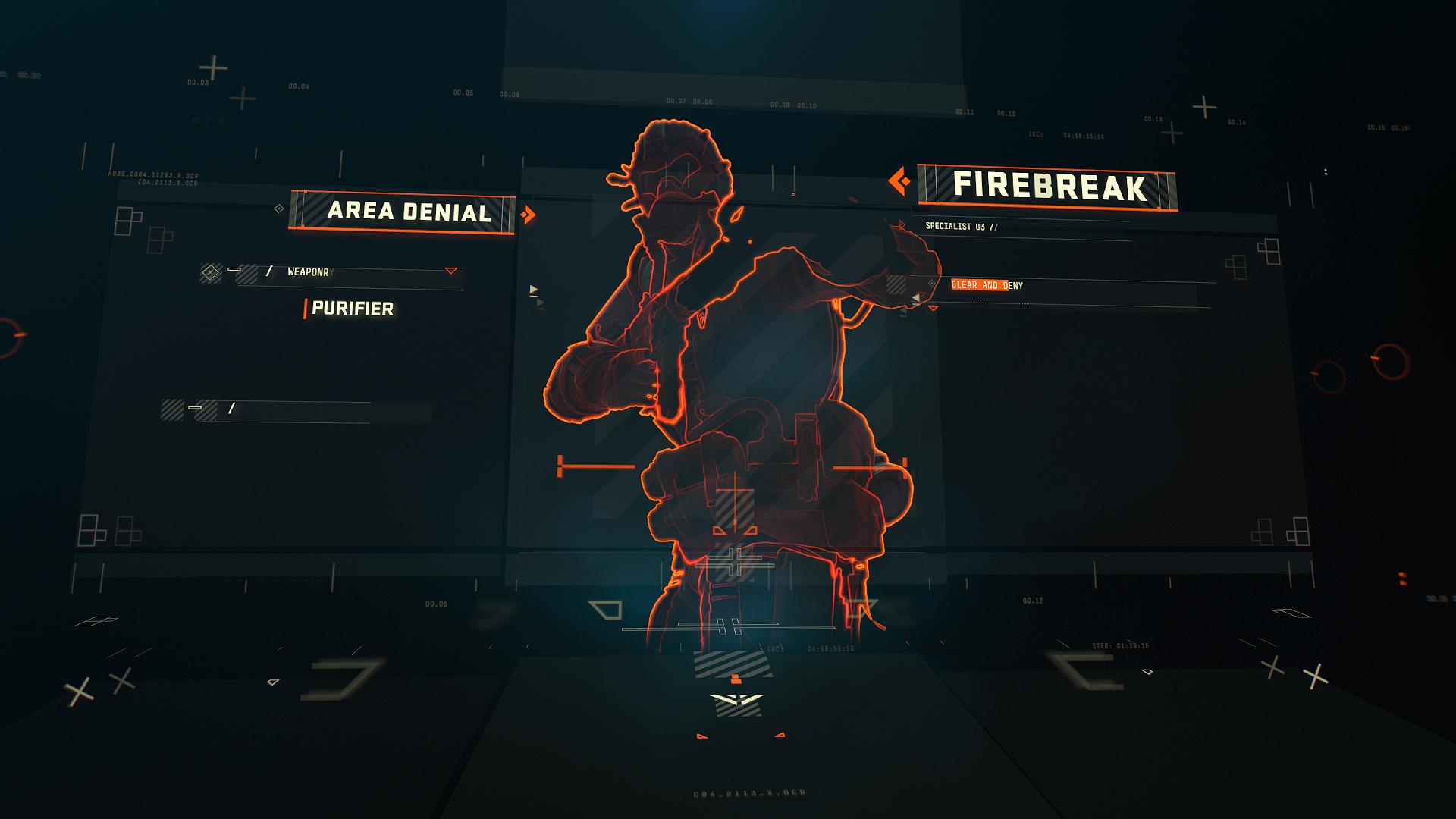 FIREBREAK_00081.jpg