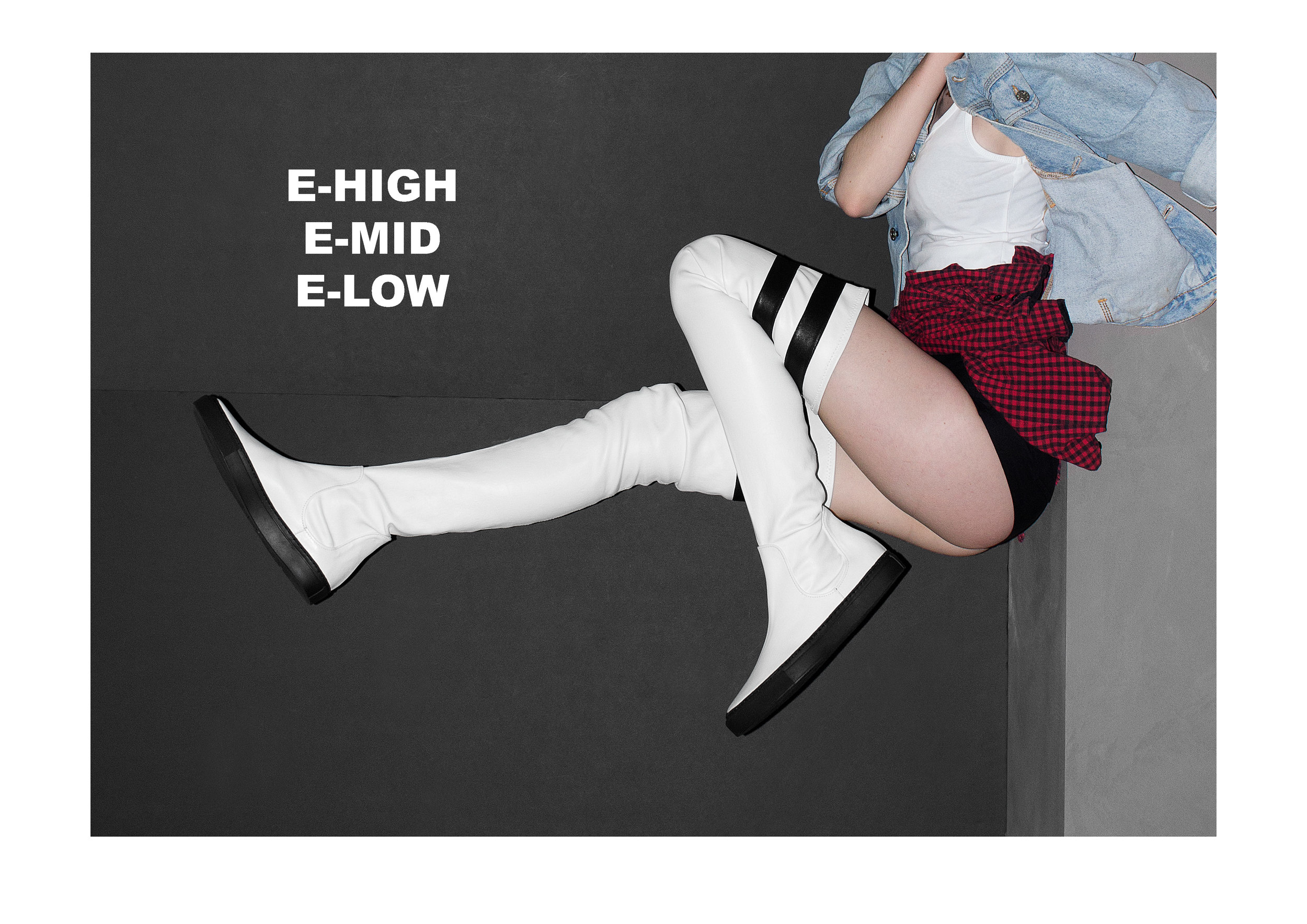 eugenericonneaus-boots-ss15-high_Page_02.jpg