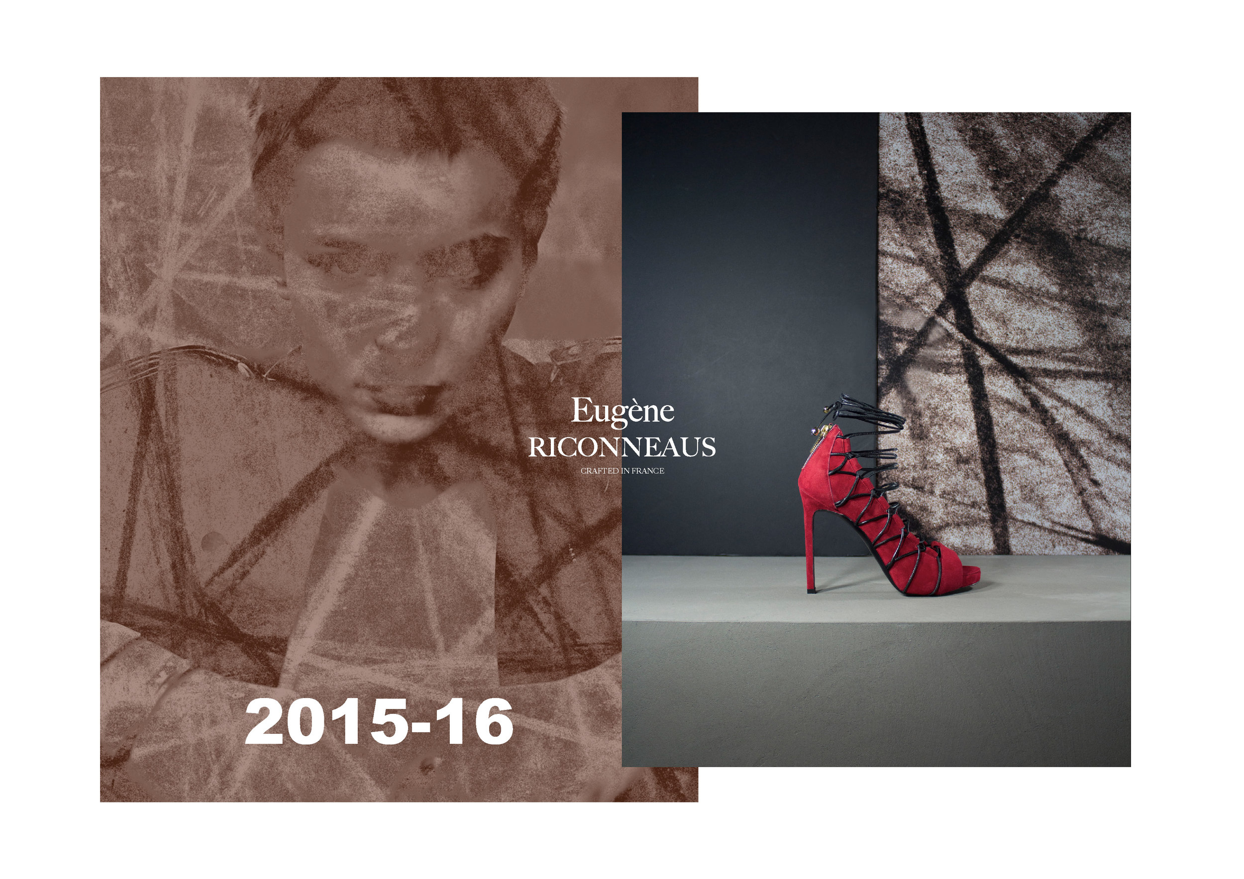 eugenericonneaus_main-aw15-16-high-w_Page_01.jpg