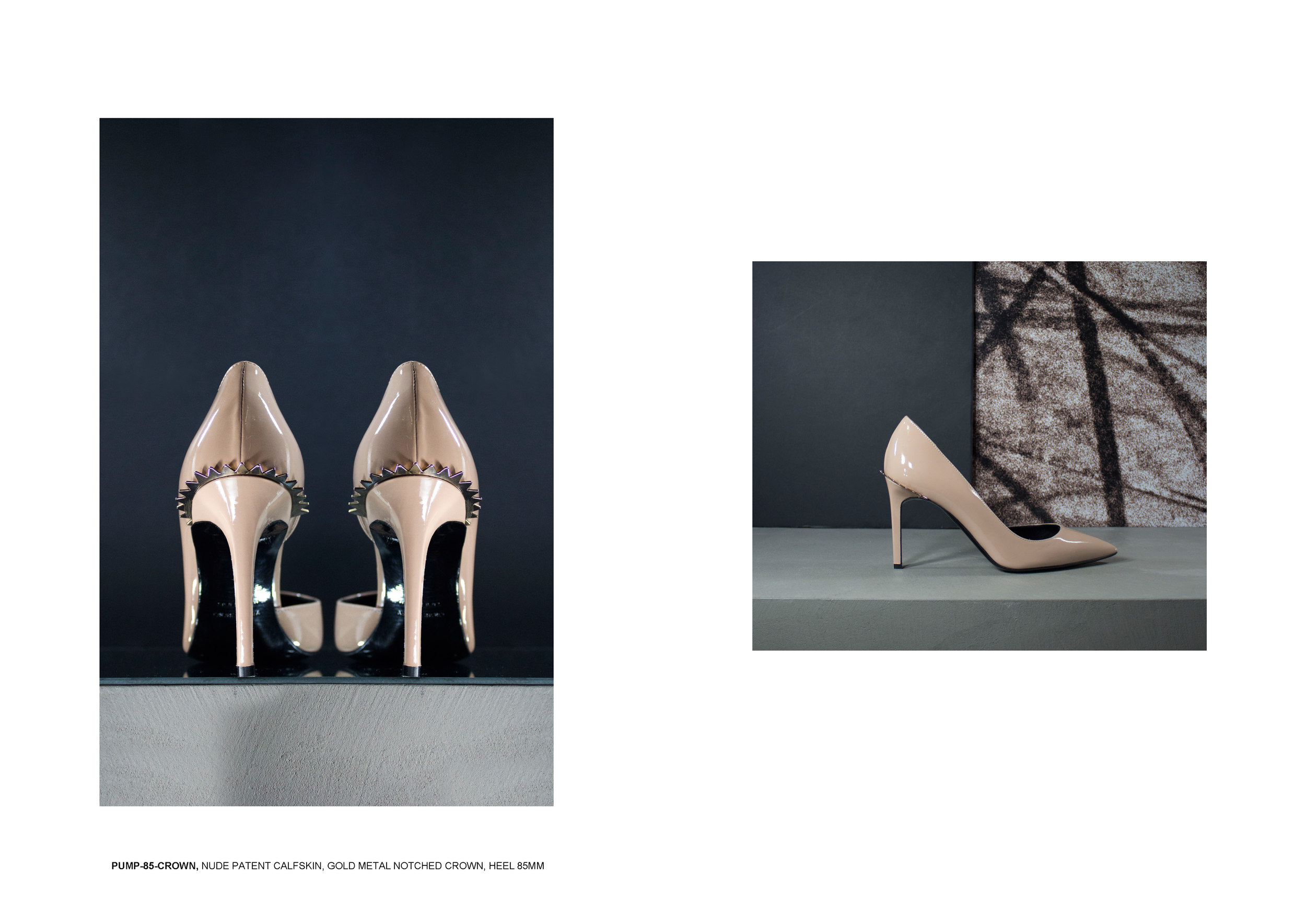 eugenericonneaus_main-aw15-16-high-w_Page_23.jpg