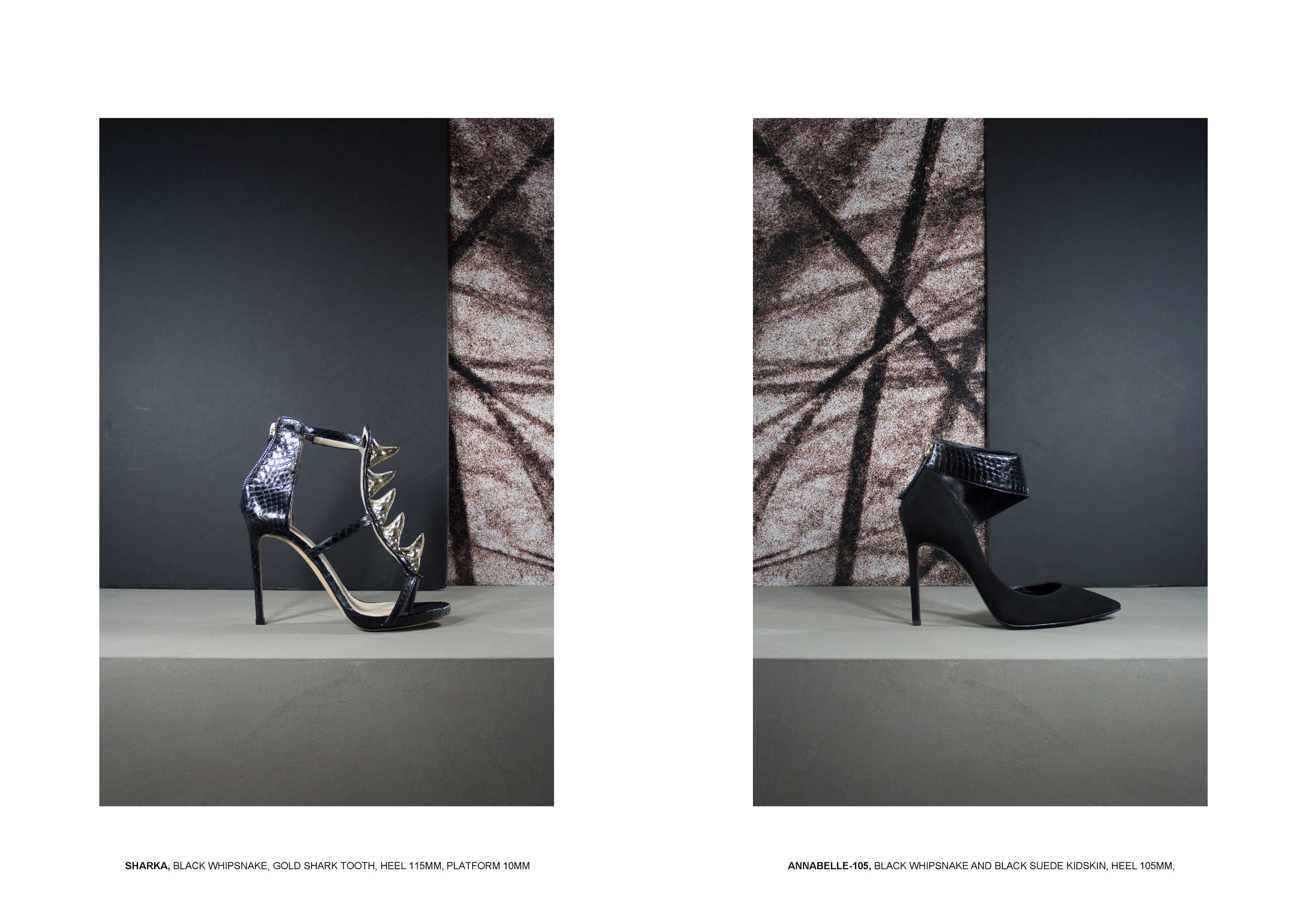 eugenericonneaus_main-aw15-16-high-w_Page_29.jpg