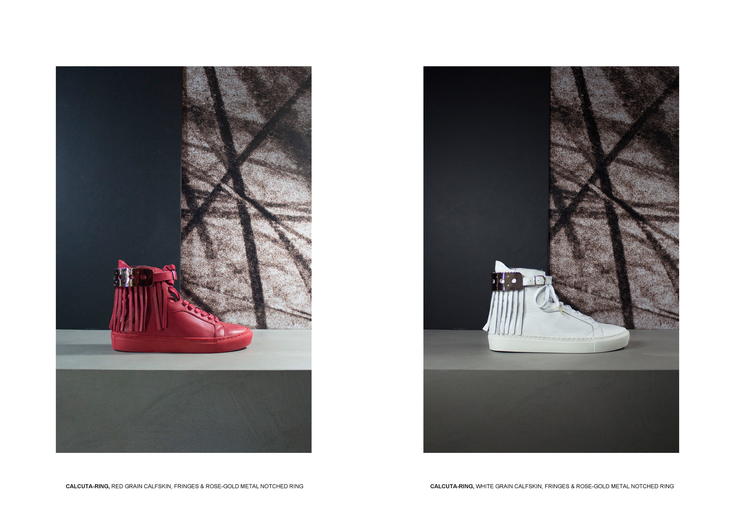 eugenericonneaus_main-aw15-16-high-w_Page_35.jpg