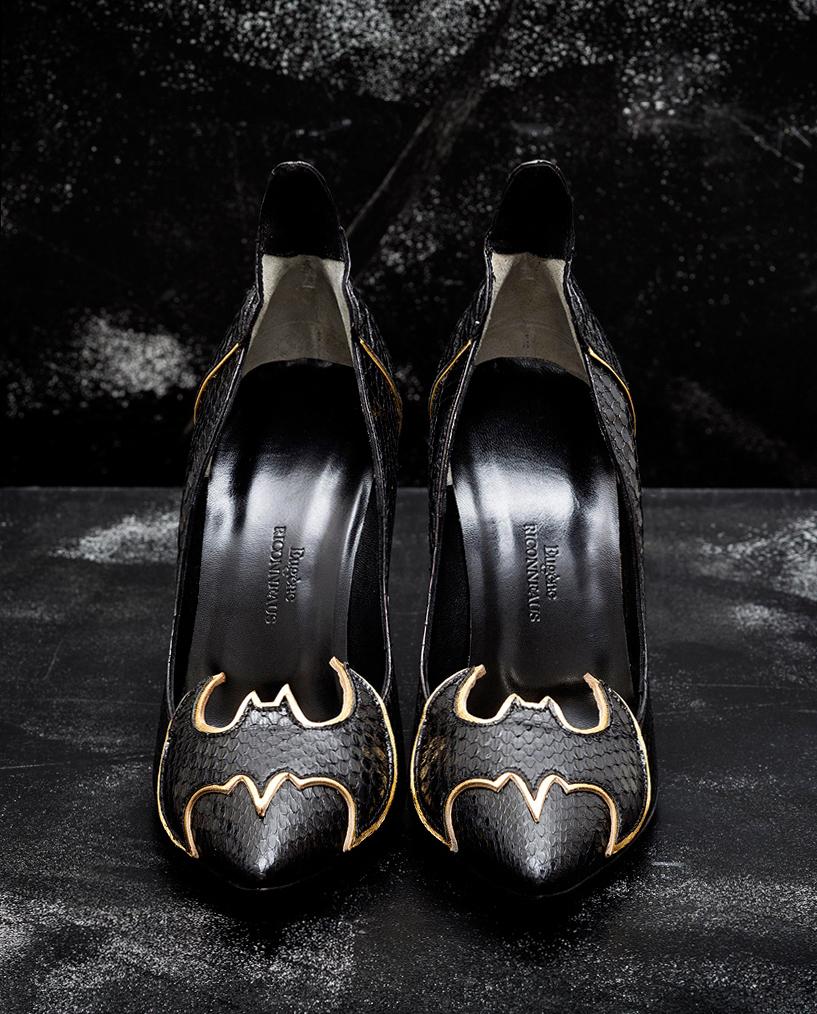 batman2.jpg