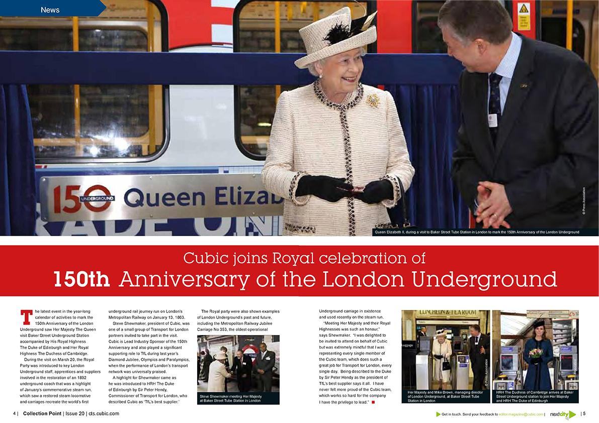 queen spread 1.jpg